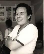 Hebert Anaya (cc photo: Roberto Carlos Flores/Wikimedia)