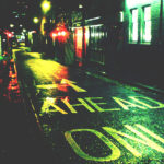 Ahead Only (cc photo: Pavlos Stamatis)