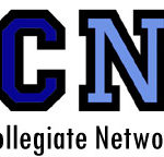 Collegiate Network