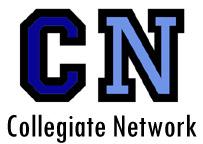 Collegiate Network