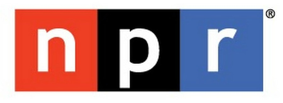 national public radio essays Wqcs 889 fm is licensed to irsc the station serves palm beach county to  melbourne its format is news and classical music programming member of npr .