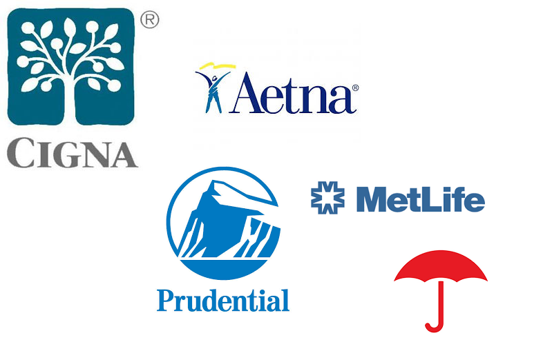 InsuranceCompanies