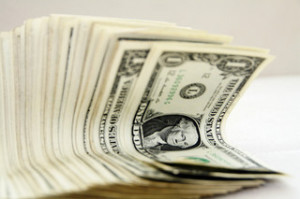 Money/Photo: Flickr of 401(k) 2012