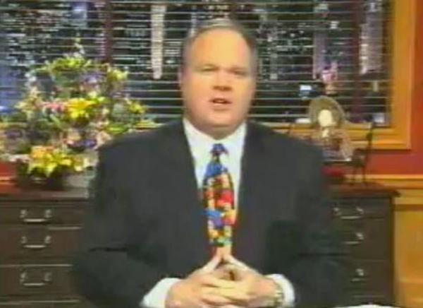 Rush Limbaugh TV (screenshot: MMA)