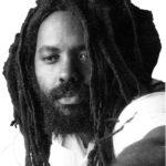 Mumia Abu-Jamal (cc photo: dubdem sound system)