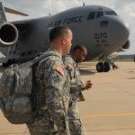 Maryland Army National Guard (cc photo: Rick Brietenfeldt/MANG)