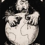 Le Peril Juif