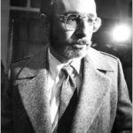 Dr. Bernard Slepian