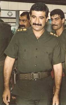 Hussein Kamel (WikiMedia)
