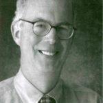 Jerry Ceppos
