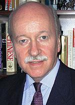 AP's Charles Hanley