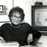 Peggy Charren