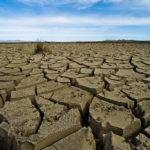 Mongolian drought (cc photo: Asian Development Bank)