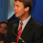 John Edwards--Photo Credit: Flickr Creative Commons/Llima