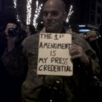 OWS first amendment savetheinternet