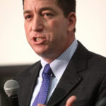 Glenn Greenwald--Photo Credit: Flickr Creative Commons/Gage Skidmore