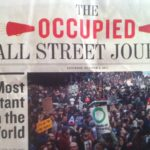 OccupiedWallStreetJournal