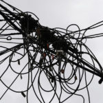 Cables (cc photo: Pulpolux)