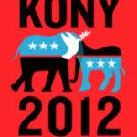 KONY 2012 flickr chris waldeck
