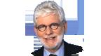 Richard Cohen--Photo Credit: Washington Post