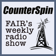 FAIR-COUNTERSPIN-192