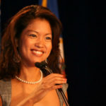 Michelle Malkin--Photo Credit: Michellemalkin.com