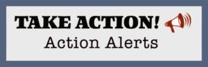 action-alerts