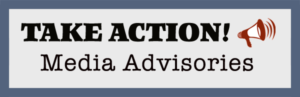 media-advisories