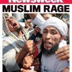 newsweek-rage2
