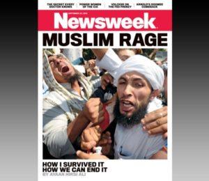 Newsweek Sept. 24Photo Credit: Newsweek/Google Images