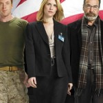 Homeland-Showtime-Cast-630x350