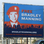 Manning_Billboard