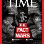Time's 10/15/12 cover--Photo Credit: Time