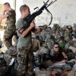 mali-troops_2451809i