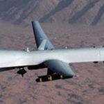 drone_6701-300x156