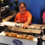 CIW_Radio