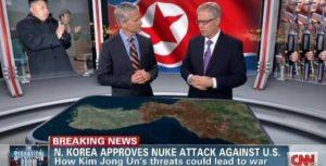 cnn-nk