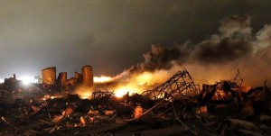 what-caused-fertilizer-explosion-texas_66424_600x450