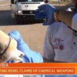 NBC-syria