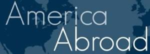 america-abroad