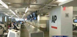 apnewsroom