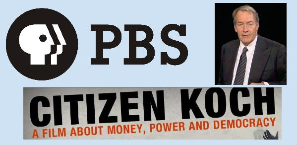 pbs-rose-koch