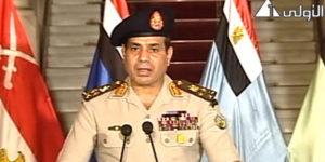 0703-Egypt-coup-morsi_full_600