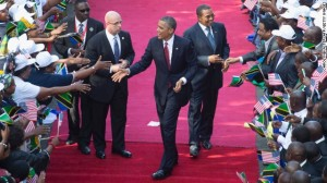 130701125004-01-obama-africa-0701-story-top