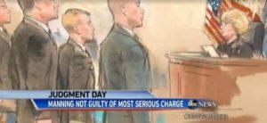 ABC-Manning-court