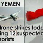 cbs-yemen