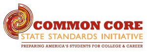 common-core1