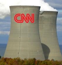 CNNNukeTowers