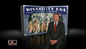 cbs-disability