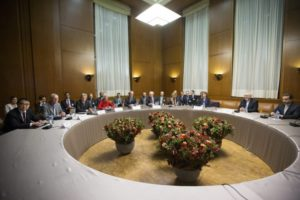 iran-geneva-talks
